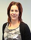 Sofia Sundh Näringslivsutvecklare