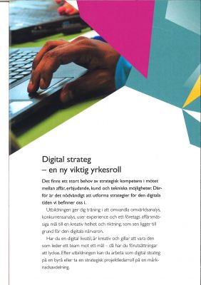 YH digitalstrateg 2