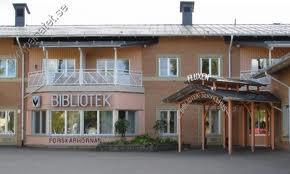 mötesplatser för äldre i älvsby östra torsås dating