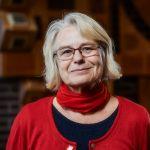 1 Helena Öhlund, s