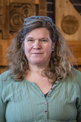 Agneta Nilsson (c)