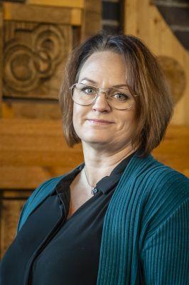Ann-Sofie Isaksson (c)