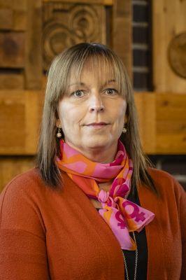 Anna Lundberg (s)