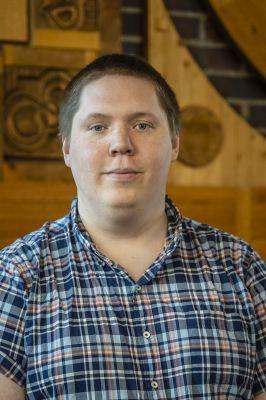 Daniel Strandlund (c)