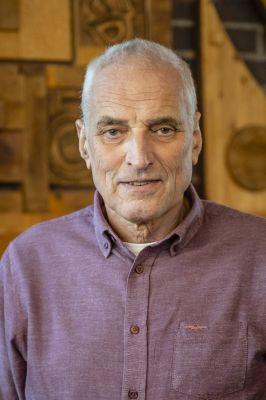 Göran Lundström (c)