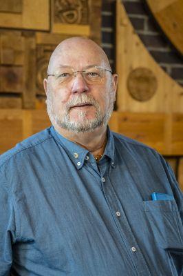 Göran Stenlund (L)