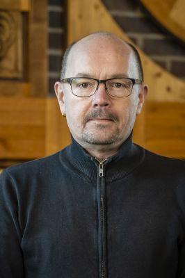 Jörgen Afvander (ns)