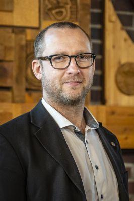 Rikard Granström (s)