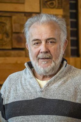 Stefan Engström (s)