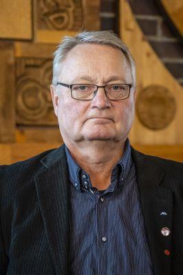 Thor Viklund (s)