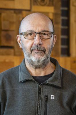 Ulf Lundberg (v)