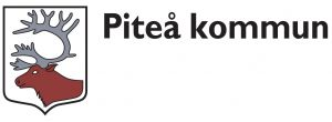 Logga Piteå kommun