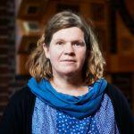 20 Agneta Nilsson, c