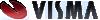 Visma logotyp