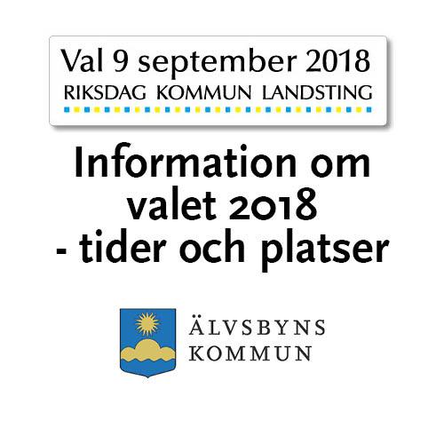Val till riksdag 4da21202966f9