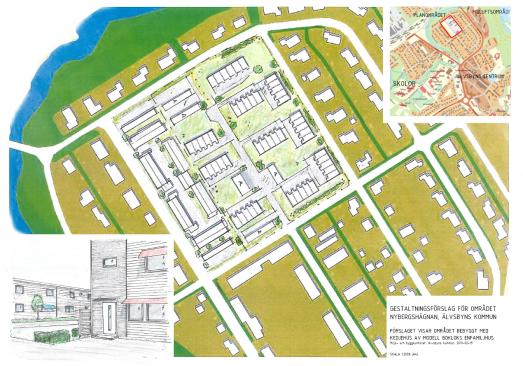 Gestaltningsförslag Nybergshägnan till hemsidan